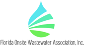 Florida Onsite Wastewater Association, Inc.