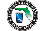 Florida Rural Water